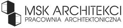 MSK Architekci